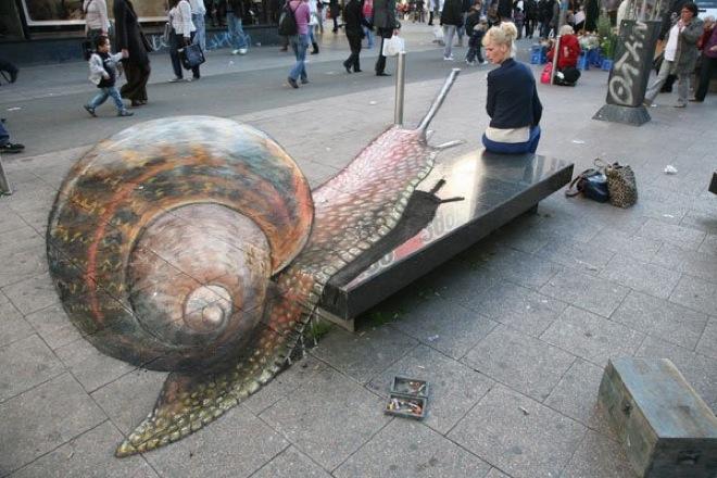3d-street-art-23