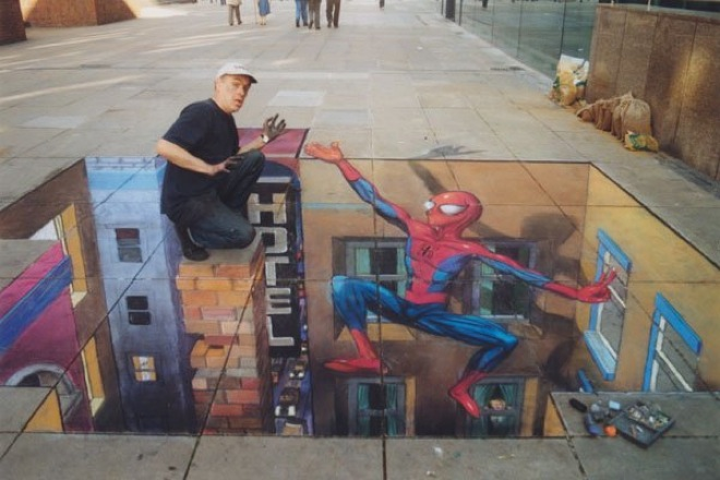 3d-street-art-25