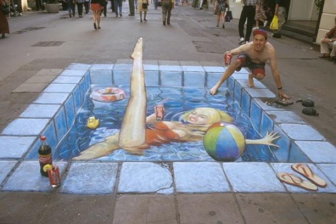 3d-street-art-26