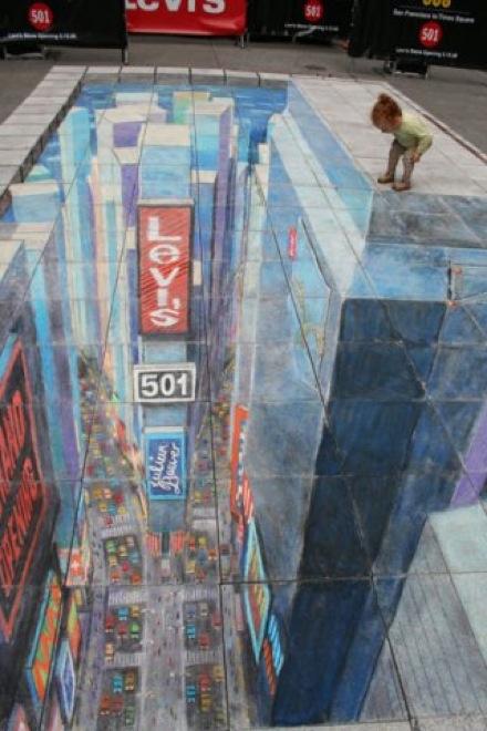 3d-street-art-28