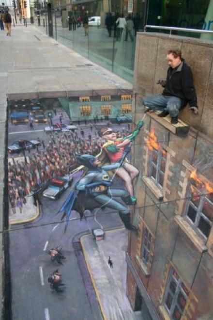 3d-street-art-3