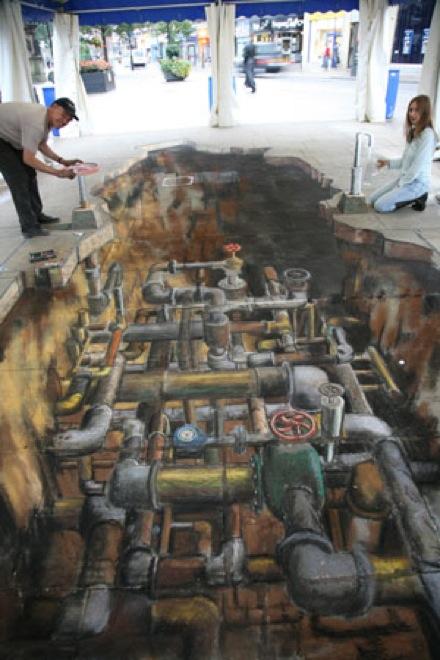 3d-street-art-31