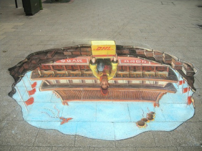 3d-street-art-33