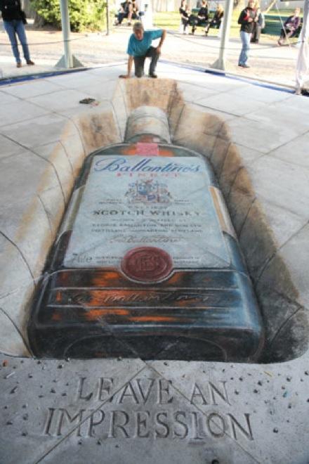 3d-street-art-38