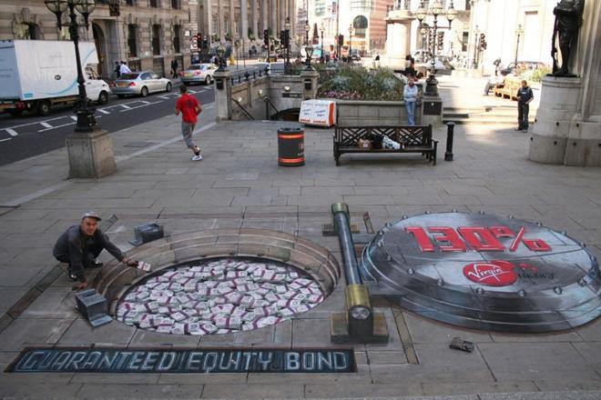 3d-street-art-39