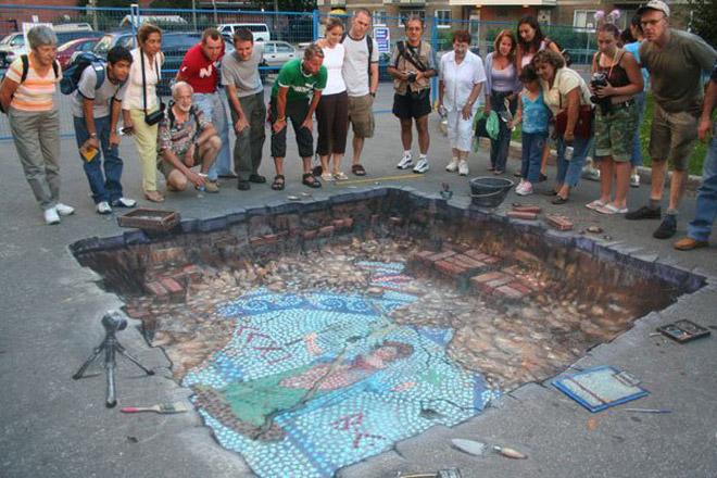 3d-street-art-41