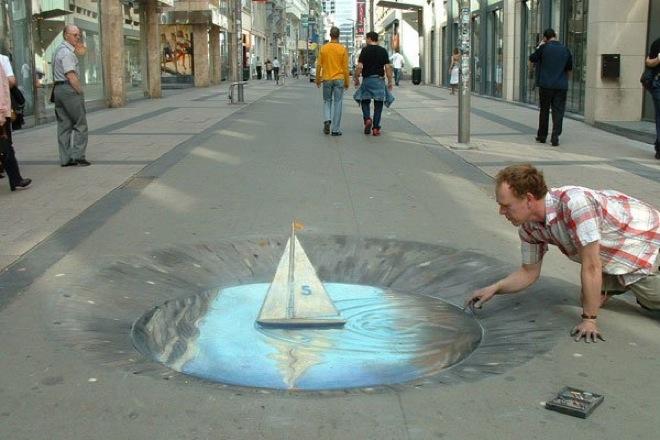 3d-street-art-5