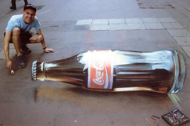 3d-street-art-6