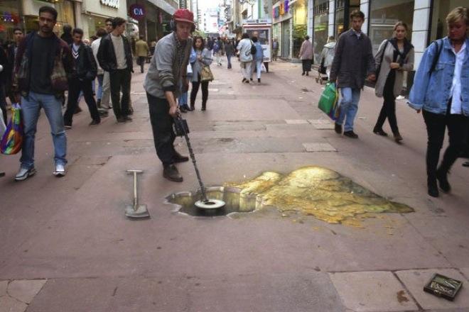 3d-street-art-9