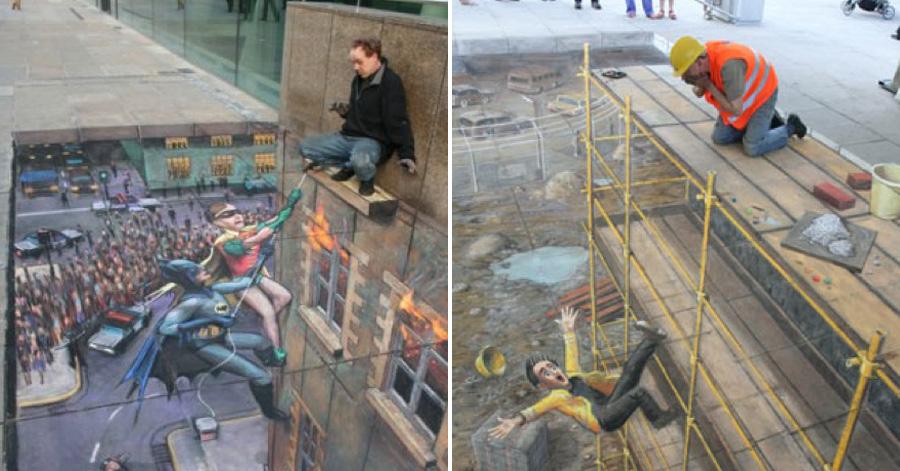 3d-street-art-ft
