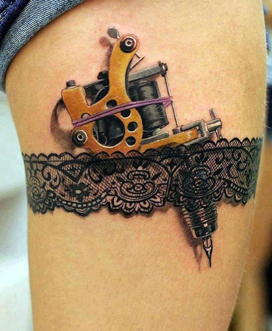 3d-tattoos-amazing-1