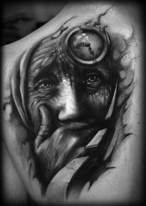 3d-tattoos-amazing-11