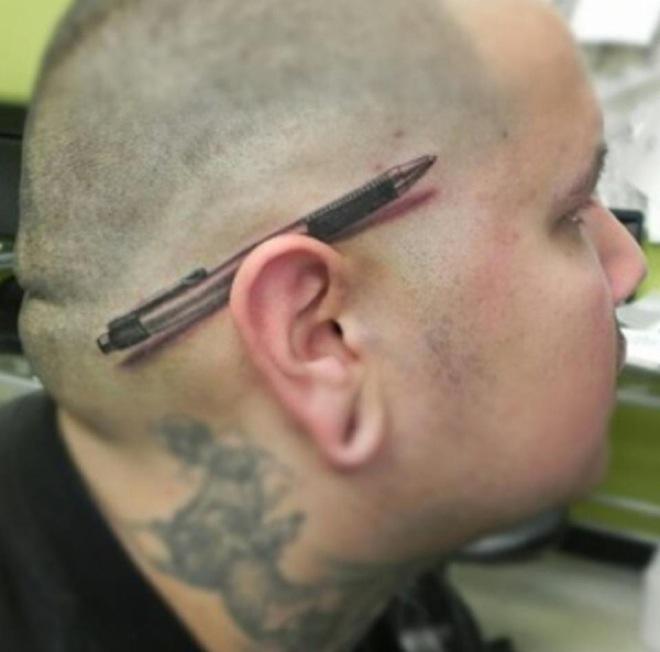 3d-tattoos-amazing-13
