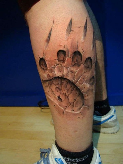 3d-tattoos-amazing-14