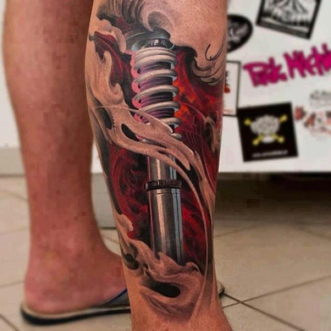 3d-tattoos-amazing-18