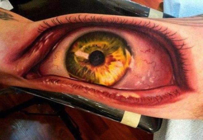 3d-tattoos-amazing-3