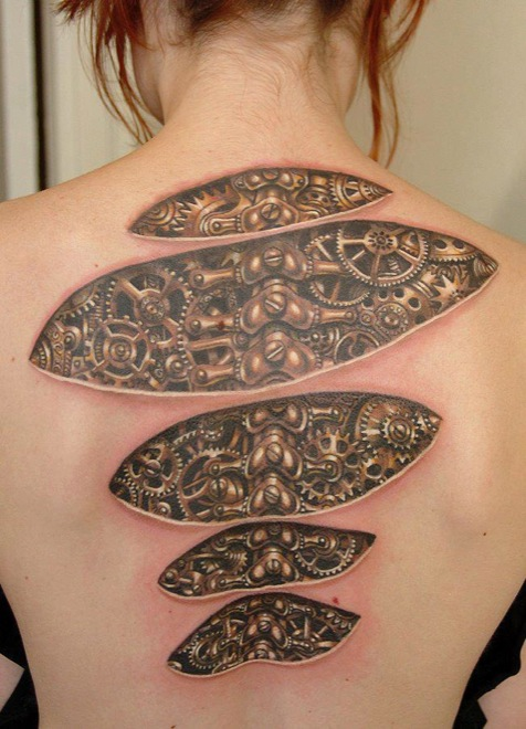 3d-tattoos-amazing-8