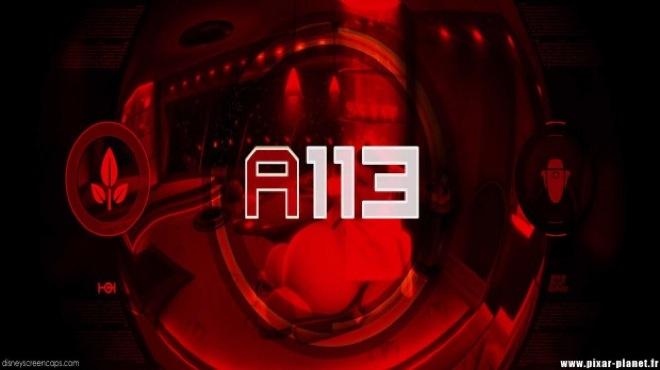 a113-8