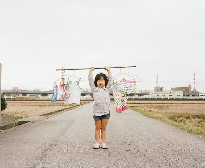 adorable-photos-4-year-old-daughter-16