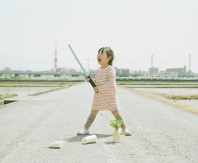 adorable-photos-4-year-old-daughter-3