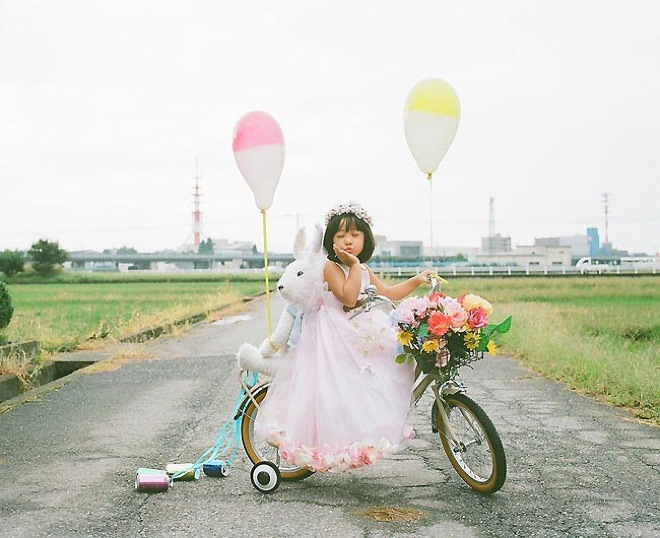 adorable-photos-4-year-old-daughter-9