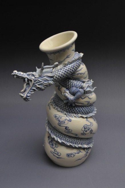 amazing-clay-dragon-pot-24