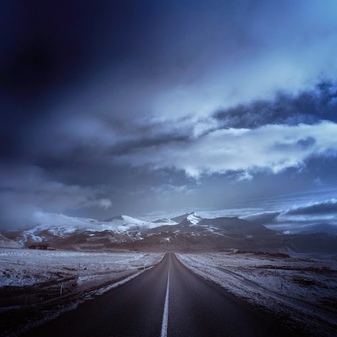 amazing-iceland-1