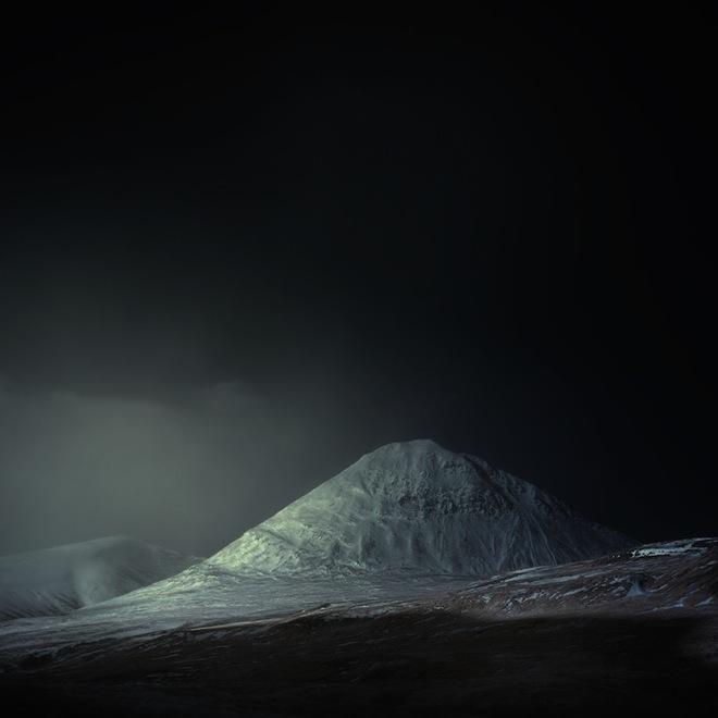 amazing-iceland-10