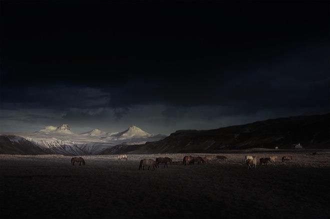amazing-iceland-11
