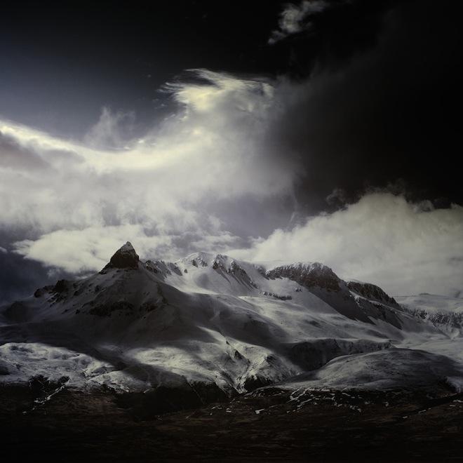 amazing-iceland-12