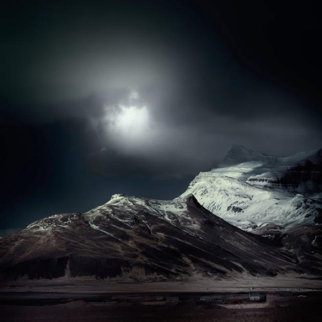 amazing-iceland-2