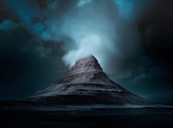 amazing-iceland-3