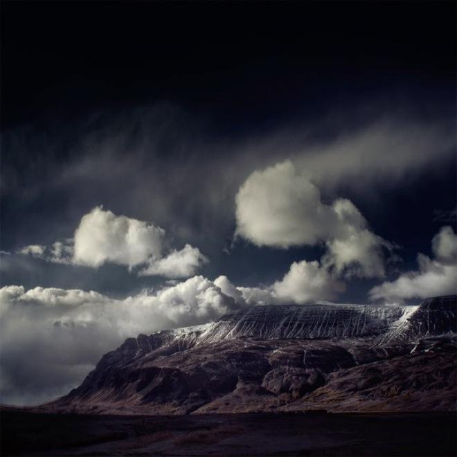 amazing-iceland-4