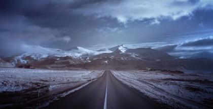 amazing-iceland