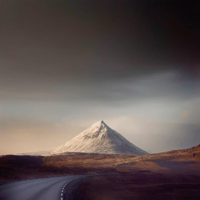 amazing-iceland-5