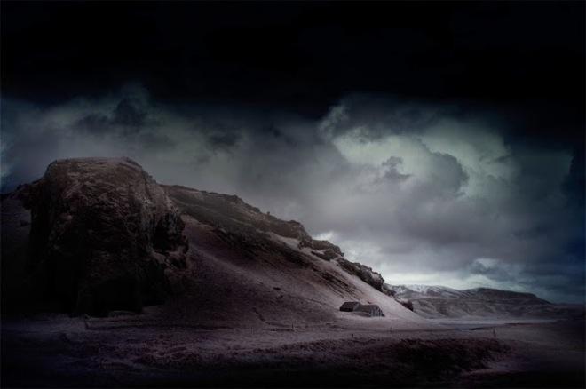 amazing-iceland-6