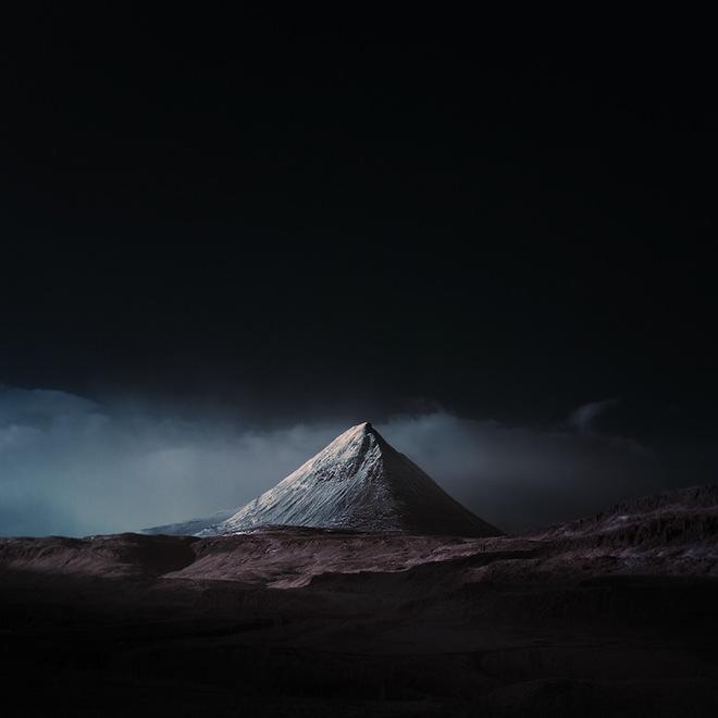 amazing-iceland-7