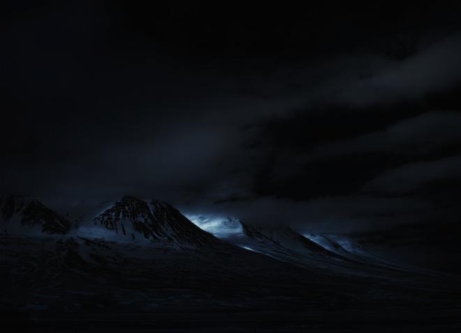 amazing-iceland-8