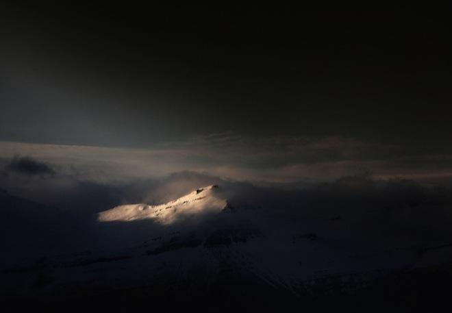 amazing-iceland-9