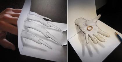 anamorphic-pencil-art-ft