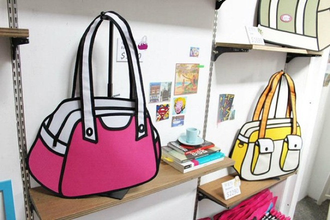 cartoon-bags-1