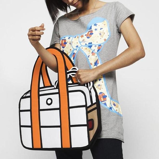 cartoon-bags-2