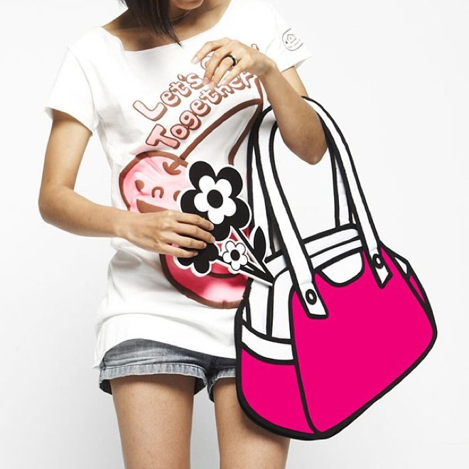 cartoon-bags-4