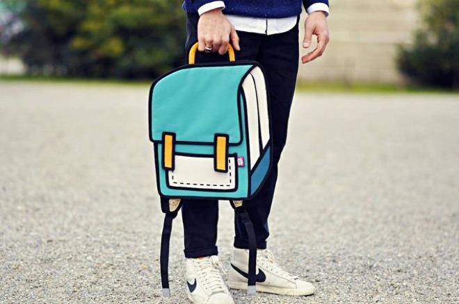 cartoon-bags-5