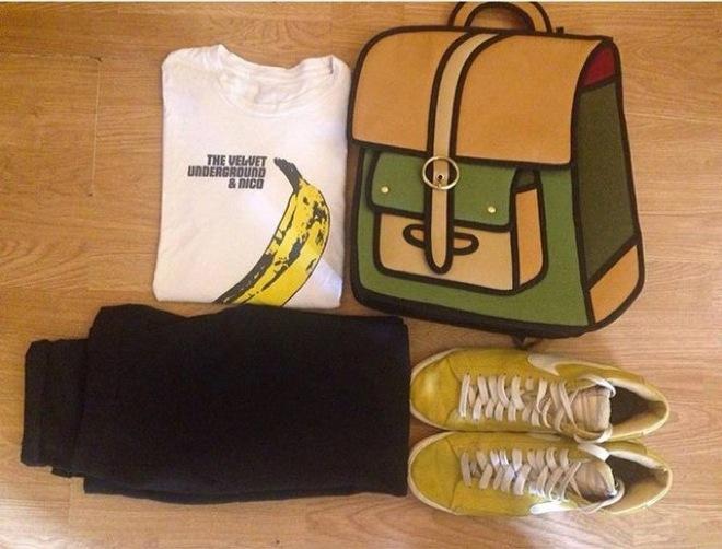 cartoon-bags-7