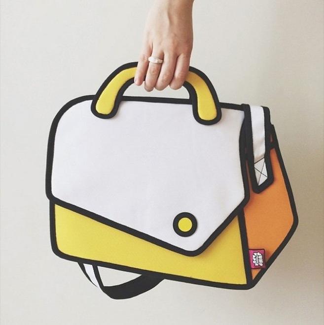 cartoon-bags-8