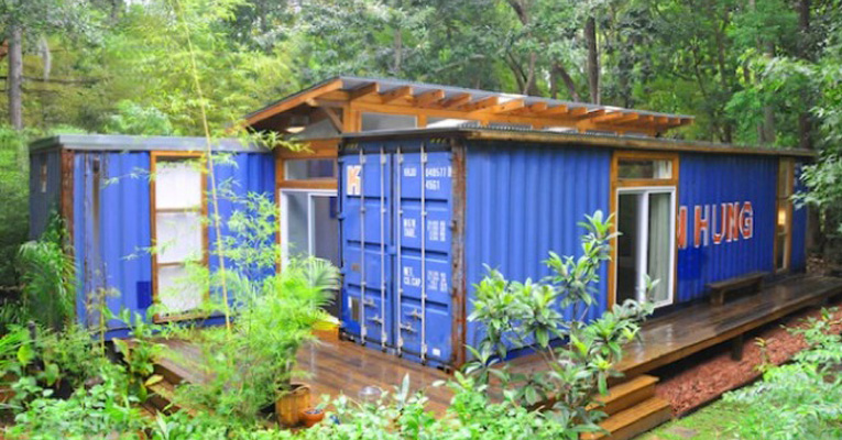 cozy-shipping-containers