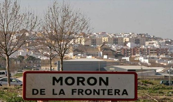 hilarious-city-names-13