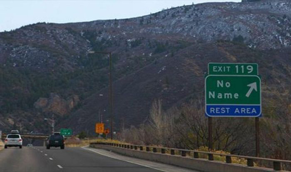 hilarious-city-names-3