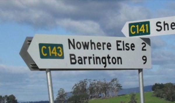 hilarious-city-names-6